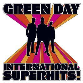 ฟังเพลงอัลบั้ม International Superhits!