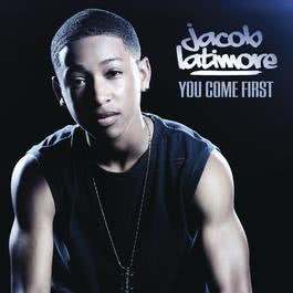 ฟังเพลงอัลบั้ม You Come First