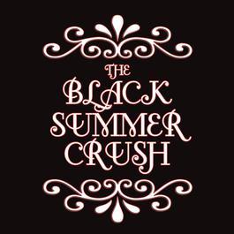 I Want More 2007 Black Summer Crush