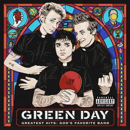 ฟังเพลงอัลบั้ม Greatest Hits: God's Favorite Band