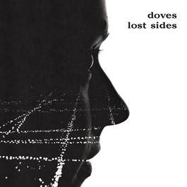 Lost Sides 2003 Doves