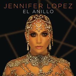 ฟังเพลงอัลบั้ม El Anillo