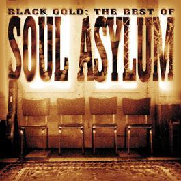 Black Gold: The Best Of Soul Asylum 2000 Soul Asylum