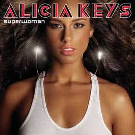 Superwoman 2008 Alicia Keys