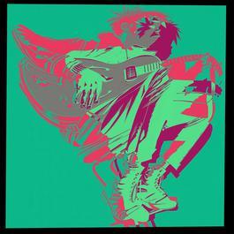 ฟังเพลงอัลบั้ม Humility (feat. George Benson) [Remixes]