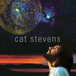 On The Road To Find Out 2013 Cat Stevens