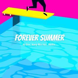 ฟังเพลงอัลบั้ม Forever Summer