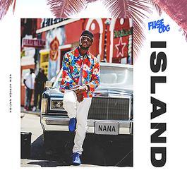 ฟังเพลงอัลบั้ม Island