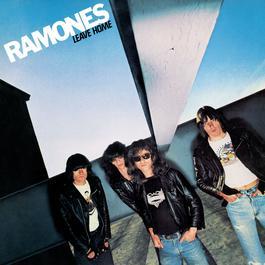 ฟังเพลงอัลบั้ม Leave Home (40th Anniversary Deluxe Edition)