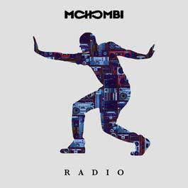 ฟังเพลงอัลบั้ม Radio