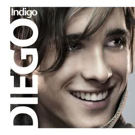 Indigo 2007 Diego