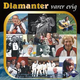 Diamanter - Diamanter Varer Evig 2007 Various Artists