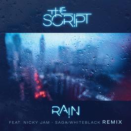 อัลบั้ม Rain (Saga WhiteBlack Remix)