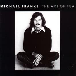 Monkey See-Monkey Do 1976 Michael Franks
