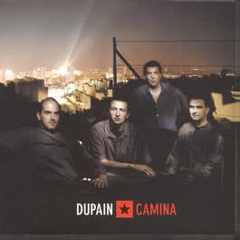 camina 2003 Dupain
