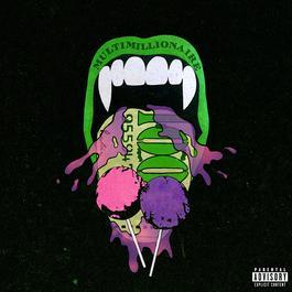 ฟังเพลงอัลบั้ม Multi Millionaire (feat. Lil Uzi Vert)