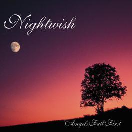 Angels Fall First 2007 Nightwish
