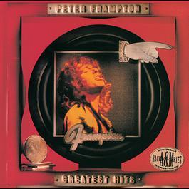 Greatest Hits 1996 Peter Frampton