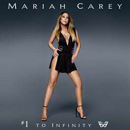 อัลบั้ม #1 to Infinity