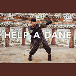 อัลบั้ม แดด (Help A Dane) - Single