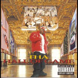 Tha Hall Of Game 1996 E-40