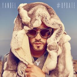 เพลง Yandel