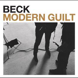 Modern Guilt 2015 Beck