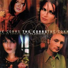 Queen Of Hollywood 2004 The Corrs