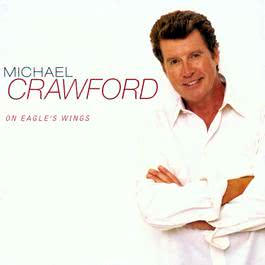 Spirit Of The Living God 1998 Michael Crawford