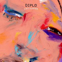 Wish (feat. Trippie Redd) 2018 Diplo; Trippie Redd