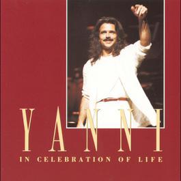 In Celebration Of Life 1992 Yanni