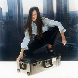 อัลบั้ม Working Class Woman