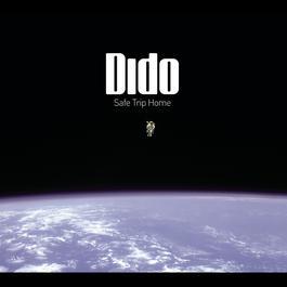 Safe Trip Home 2008 Dido