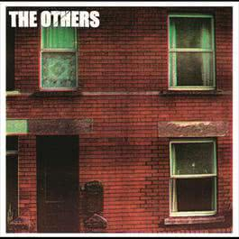 The Others 2008 The Others