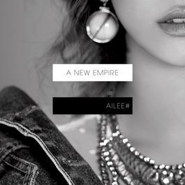 อัลบั้ม A New Empire