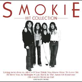 Hit Collection - Edition 2004 Smokie
