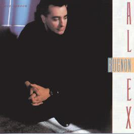 Love Season 1989 Alex Bugnon