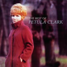 The Best Of 2003 Petula Clark