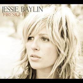 Firesight 2008 Jessie Baylin
