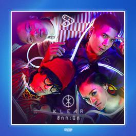 ฟังเพลงอัลบั้ม Play 2 Project