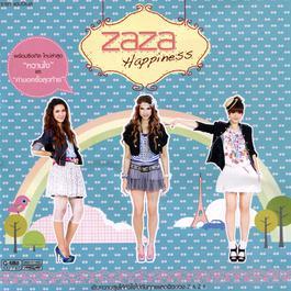 Happiness 2010 Zaza