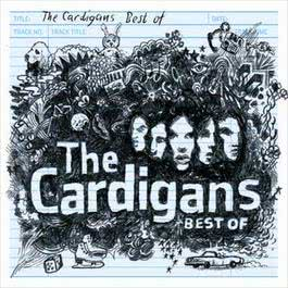 Best Of 2008 The Cardigans