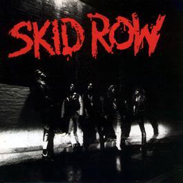 Skid Row 2013 Skid Row
