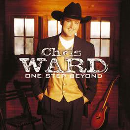 It All Started With A Lie (Album Version) 1996 Chris Ward
