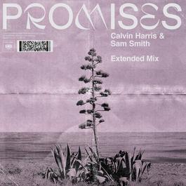 ฟังเพลงอัลบั้ม Promises (Extended Mix)