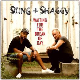อัลบั้ม Waiting For The Break Of Day
