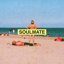 ฟังเพลงอัลบั้ม SoulMate