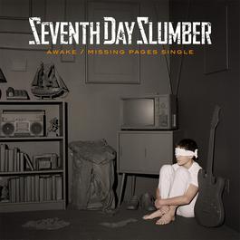 Awake 2007 Seventh Day Slumber