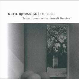 The Nest 2003 Ketil Bjørnstad