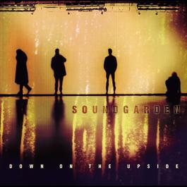 Down On The Upside 1993 Soundgarden